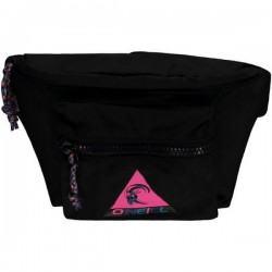 BM Re-issue Hip Pack