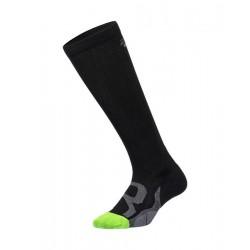 Comp Socks for Recovery